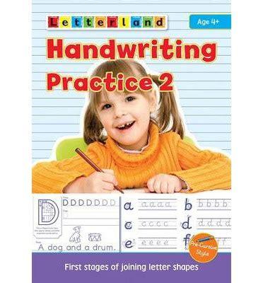 jual belajar menulis huruf besar kecil untuk