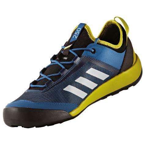 Adidas Terrex 2 adidas terrex approach shoes s buy alpinetrek co uk