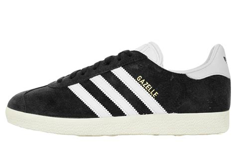 adidas png adidas gazelle black white the sole supplier
