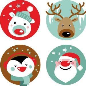 imagenes navideñas para imprimir gratis figuras navide 241 as decoraci 243 n de navidad para imprimir