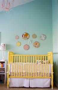 On Me Lind Toddler Bed Turquoise White Lind Crib Design Ideas