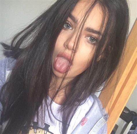 amazing beautiful beauty girls icons image 3678292
