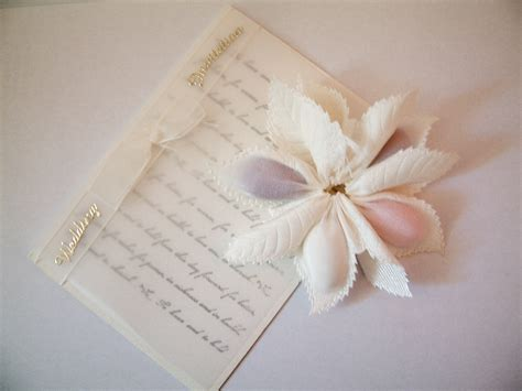 Cheap Wedding Invitations Tips by Cheap Wedding Ideas