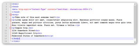 email html wie man html emails mit microsoft access vba und outlook