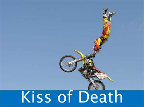 freestyle motocross death best freestyle motocross moves