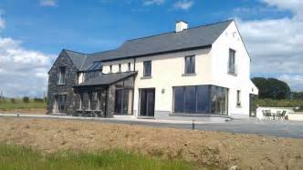 house plans and design modern house ideas ireland house extension design ideas amp images home extension