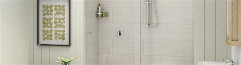 how to keep shower doors clean keeping glass shower doors clean keeping your glass