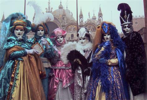The Of Venice Festival by Alchemy Alchemy