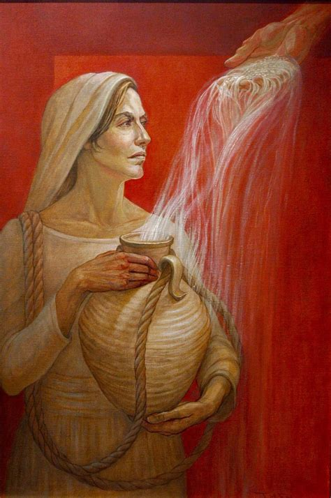 jesus is the living water woman at the well image gallery john 4 14 living water