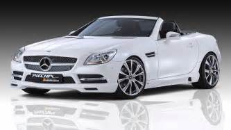 Mercedes Cars Wallpapers Mercedes Cars Hd Wallpapers Wallpaper Pictures Gallery
