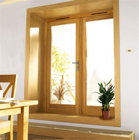 exterior doors home depot door design ideas on