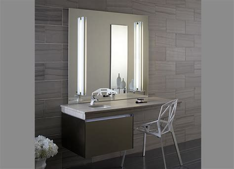 robern vanity mirror our products and vendors the american showroom
