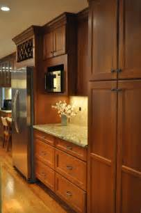 Floor To Ceiling Pantry by Floor To Ceiling Cabinets Houses Flooring Picture Ideas