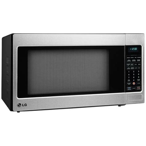 Top Countertop Microwave by The 25 Best Countertop Microwaves Ideas On