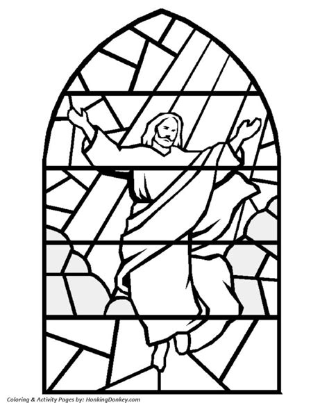 coloring pages religious education 17 best images about bible coloring pages on pinterest