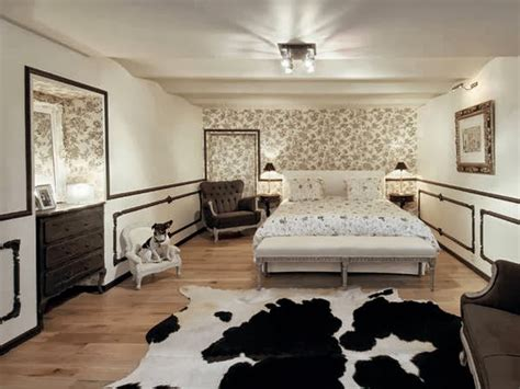 Decorative Bedroom by Painting Accent Walls In Bedroom Ideas Inspiration Home