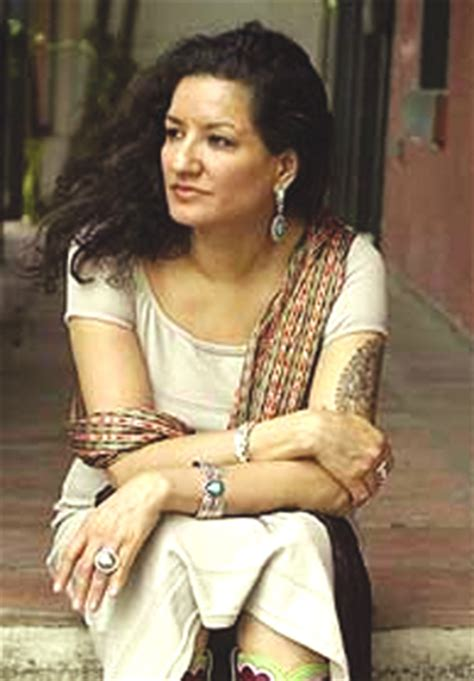 possible themes for the house on mango street eleven by sandra cisneros process