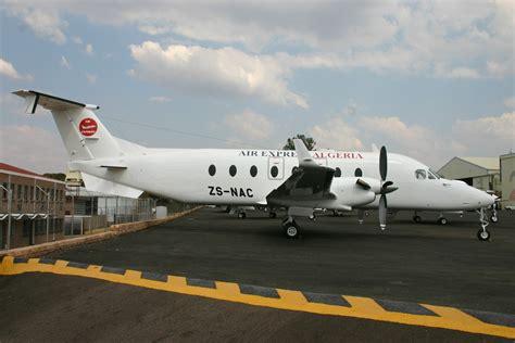 air express 67