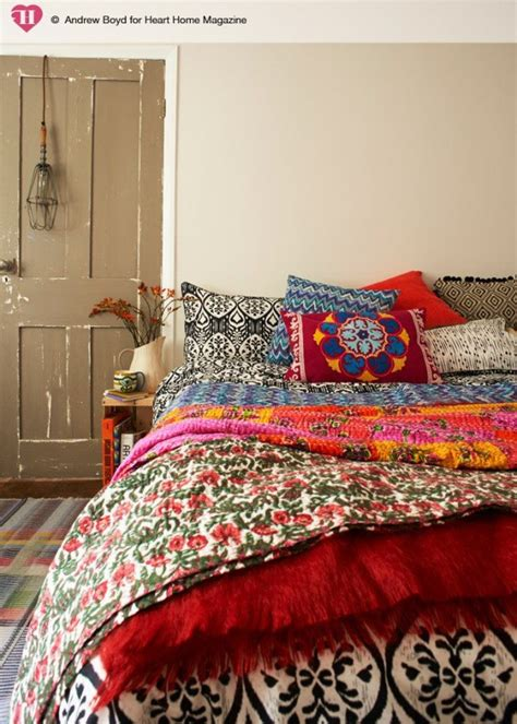 bohemian inspired bedroom 31 bohemian bedroom ideas decoholic