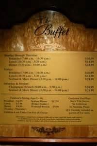 golden nugget buffet price golden nugget buffet las vegas restaurant reviews