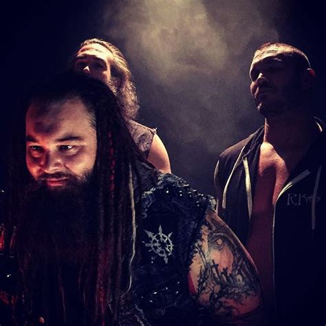 bray wyatt tattoos 7 best s images on randy orton viper