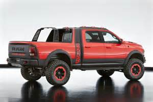 2016 ram macho power wagon picture 693815 truck review top speed
