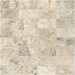 marazzi travisano trevi 12 in x 12 in x 8 mm porcelain