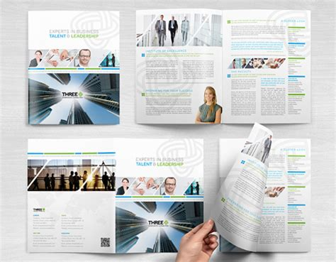 20 Free Business Newsletter Templates Xdesigns Professional Newsletter Templates