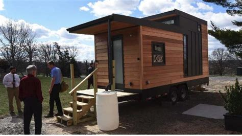 affordable tiny homes civic works tiny homes affordable houses civic works