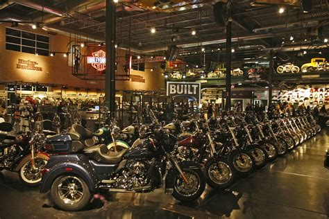 map of harley davidson dealers in trucks and suvs news at truck trend network