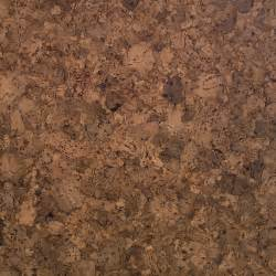 apc cork floor tiles 12 quot solid cork hardwood flooring in