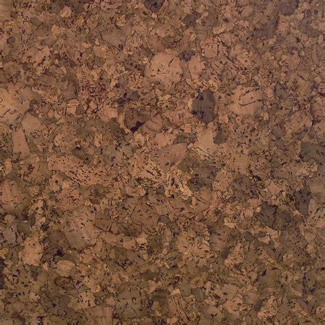Cork Tiles Apc Cork Floor Tiles 12 Quot Solid Cork Hardwood Flooring In
