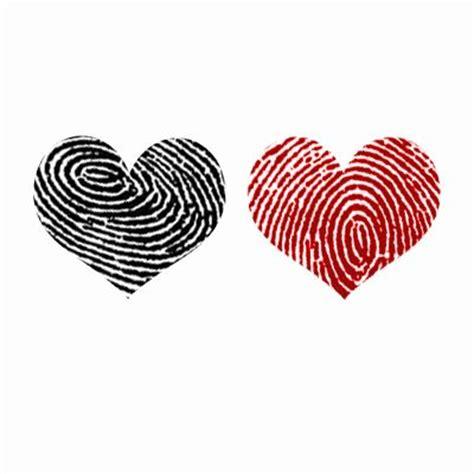 best 25 heart tattoos ideas on pinterest 3 hearts