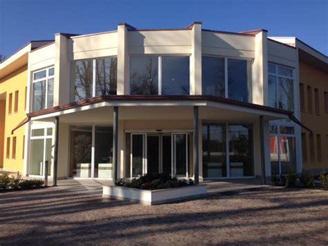 ospedale di volta mantovana nuovo accreditamento per il centro green park ospedale
