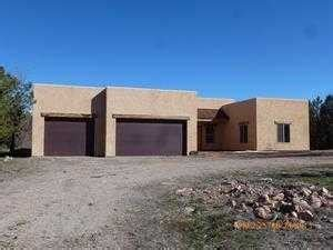 moab utah reo homes foreclosures in moab utah search