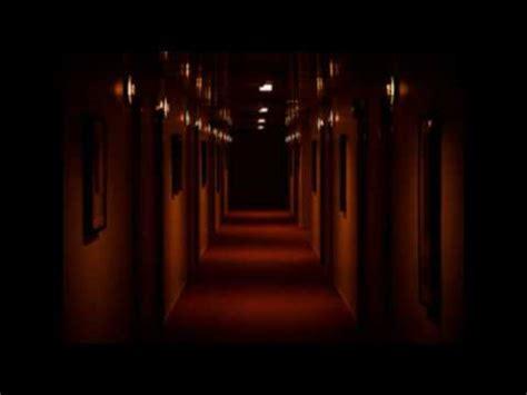 best horror soundtracks best horror soundtracks timesplitters hotel theme