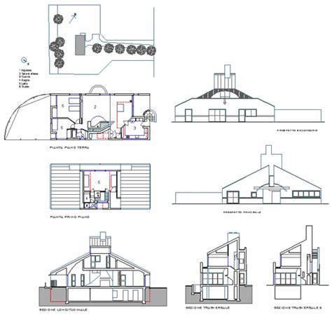 Venturi House Plan Venturi House Plan 28 Images Venturi House Plan
