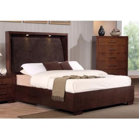 jessica collection bedroom set speedyfurniture com