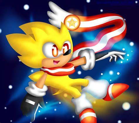 Sonic A 12 E sonic skyline design sonic by kjdragon70 on deviantart