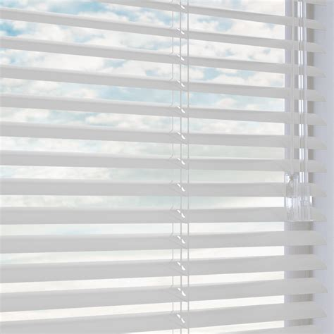 Window Shade Venetian Blinds by White Window Blind Venetian Cover Shade Pvc Curtain Sun