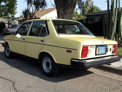 fiat 131 for sale fiat 131 for sale image 59