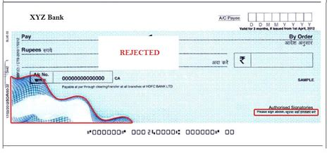 section 138 cheque bounce dishonour of cheque section 138 of the negotiable