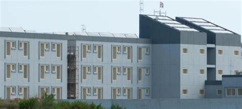 casa circondariale vicenza detenzioni carcere di uta casa circondariale di