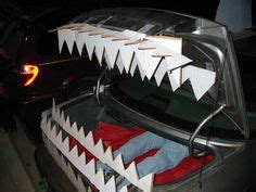 Trunk Or Treat Decorating Kits by 1000 Images About Trunk Or Treat On Trunk Or