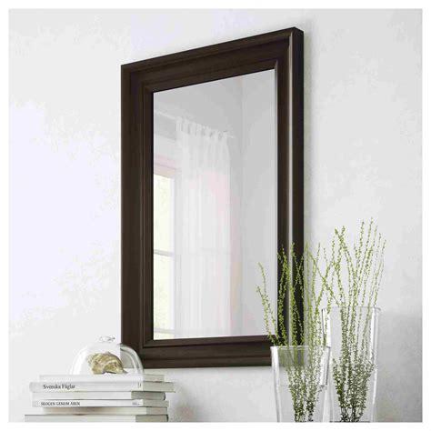Grand Miroir Ikea by Grand Miroir Mural Pour Une D 233 Co 233 L 233 Gante