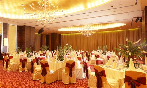 Reception Wedding Halls by Banquet Halls In Los Angeles