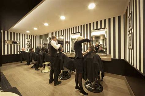 barbershop etoile ferber hair style hairdresser in luxembourg coiffeur 224 l 235 tzebuerg