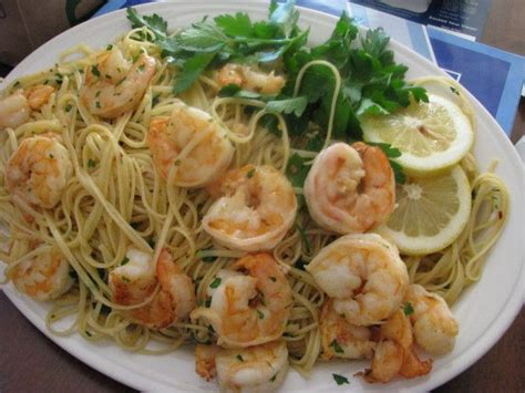 ina garten pasta recipes 25 best ideas about ina garten shrimp sci on pinterest