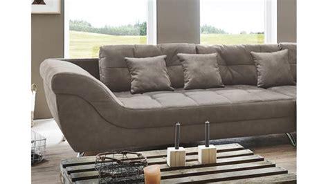 kissen grau santa sofa sofa menzilperde net