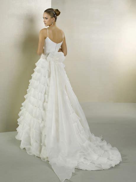 imagenes de vestidos de novias famosas argentinas vestidos de novias de famosas